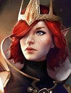image de profil Lyssandra