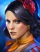 image de profil Minaya