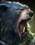 image de profil Ours Peaudefer (Ursine Ironhide)