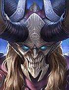 image de profil Prince Kymar