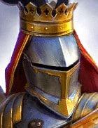 image de profil Septimus