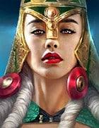 image de profil Sikara