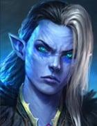 image de profil Sombre Elhain (Dark Elhain)