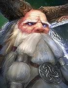 image de profil Turvold