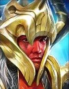 image de profil Baroth l'Ensanglanté (Baroth the bloodsoaked)