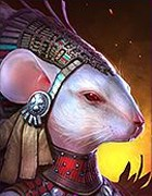 image de profil de fayne