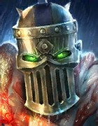 image de profil Bergoth le Malformé