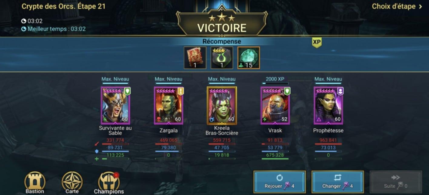 team faction orc kazador